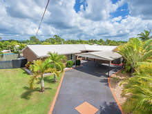 House - 14 Pedrell Court, Burpengary 4505, QLD