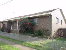 House - Nundle Street, Smithfield 2164, NSW