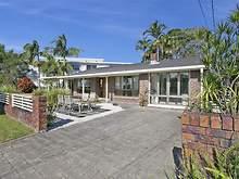 House - 2 Alexander Strreet, Lota 4179, QLD