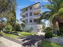 Apartment - 5/102 Wellington Street, Bondi 2026, NSW