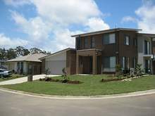 Townhouse - 1 Niccy Road, Coomera 4209, QLD