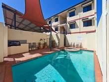 Apartment - 34/18 Kingsbury Road, Joondalup 6027, WESTERN AUSTRALIA