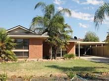 House - 62 Vincent Road, Wagga Wagga 2650, NSW