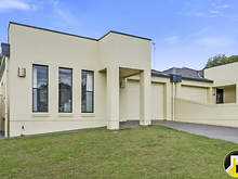 House - 1/15 Patricia Court, Mount Gambier 5290, SA