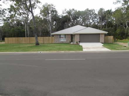 House - 74 Malvern Drive, M...