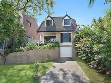 House - 13 Orchard Street, Toowong 4066, QLD