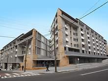 Apartment - D304/359 Illawarra Road, Marrickville 2204, NSW