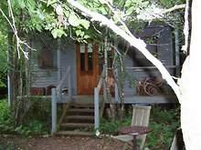 House - 12B Grenville Street, Daylesford 3460, VIC