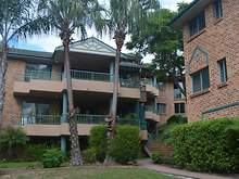 Unit - 3/58 Stapleton Street, Pendle Hill 2145, NSW