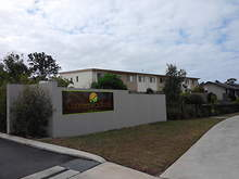 Townhouse - 7/2 Weir Drive, Upper Coomera 4209, QLD