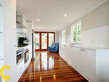 House - 208 Hamilton Road, Wavell Heights 4012, QLD
