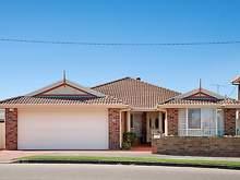 House - 116 Main Road, Toukley 2263, NSW