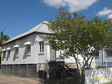 House - 31 Bridge Street, Nundah 4012, QLD