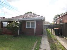 House - 67 Edward Street, Bexley North 2207, NSW