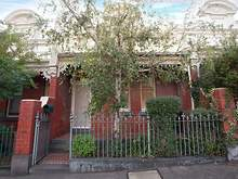 Terrace - 502 Dryburgh Street, North Melbourne 3051, VIC