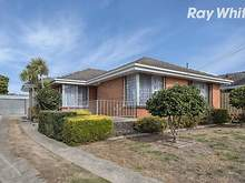 House - 12 Bernard Crescent, Bundoora 3083, VIC