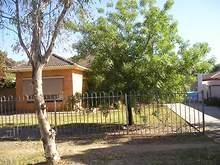 House - 5 Evan Street, Salisbury 5108, SA
