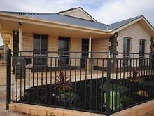House - 21 Scarlet Avenue, Munno Para West 5115, SA