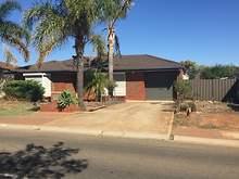 House - 4 Applecross Drive, Blakeview 5114, SA