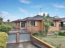 House - 53 Church Road, Doncaster 3108, VIC
