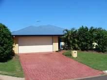 House - 7 Coral Cove, Bundaberg 4670, QLD