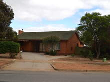 House - 32 Shaftesbury Road, Elizabeth Vale 5112, SA