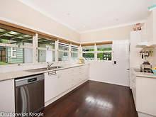 House - 29 Saville Street, Kyogle 2474, NSW