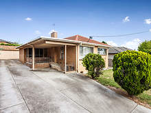 House - 24 Wetherby Road, Doncaster 3108, VIC