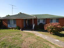 House - 36 Gordon Street, Korumburra 3950, VIC