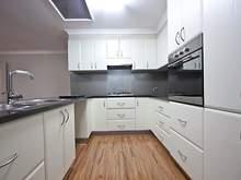 Semi_detached - 6B Alyxia Place, Duncraig 6023, WA