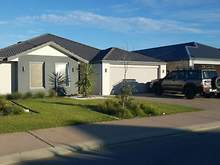House - 9 Glydeaway Road, South Yunderup 6208, WA