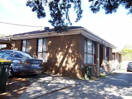 Unit - 1/124 Burwood Highwa...