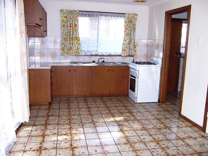 5538 kitchen 1571275071 primary