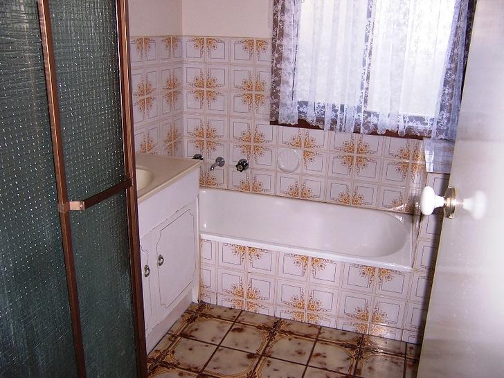 5755 bath 1571275071 primary