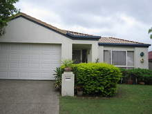 House - 15 Explorer Street, Sippy Downs 4556, QLD