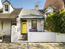 House - 328 Annandale Street, Annandale 2038, NSW