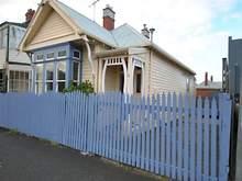 House - 30 Strahan Street, North Hobart 7000, TAS