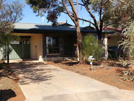 House - 7A  Agonis Street, ...