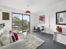Apartment - 11/62 Gordon Street, Manly Vale 2093, NSW
