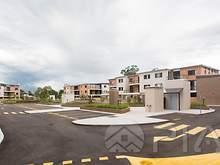 Apartment - 5/80-82 Tasman Parade, Fairfield West 2165, NSW