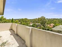 Apartment - 5/121 Griffiths Street, Balgowlah 2093, NSW