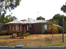 House - 31 Pattison Drive, Kangaroo Flat 3555, VIC