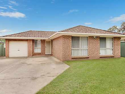 House - 214 Welling Drive, ...