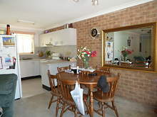 House - 2/29 Kyogle Road, Kyogle 2474, NSW