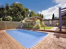 House - 6 Balmoral Place, Carlingford 2118, NSW