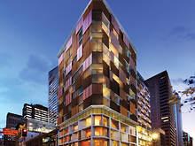 Apartment - LEVEL 11/1102/209 Castlereagh Street, Sydney 2000, NSW