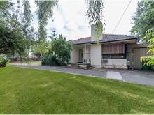 House - 1 Garvey Street, Belmont 6104, WA