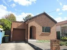 House - 26 Benaroon Road, Lakemba 2195, NSW