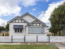 House - 21 Bala Road, Adamstown 2289, NSW