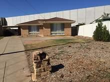 House - 19 Warringa Street, Salisbury Plain 5109, SA